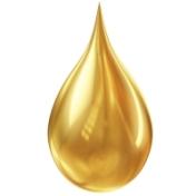 Permalink auf:Öle